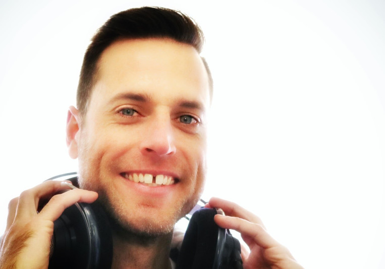 Troy Richardson on SoundBetter
