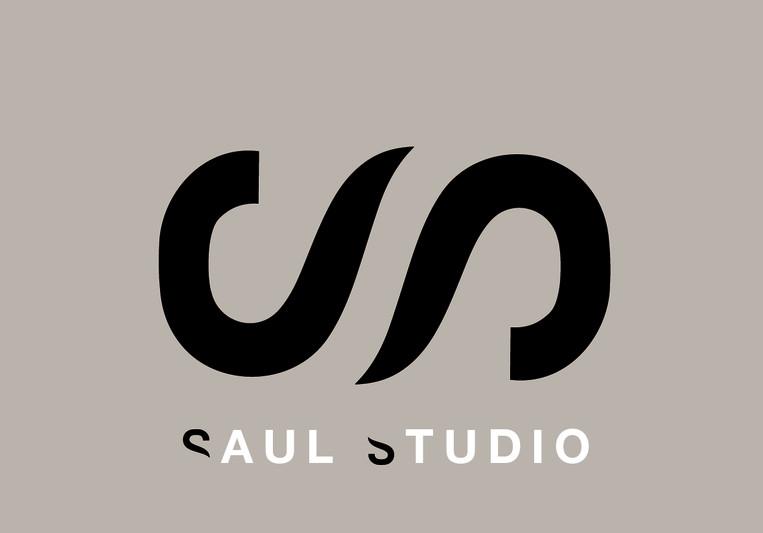 Saul Studio on SoundBetter