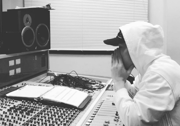 Khanh Nguyen on SoundBetter
