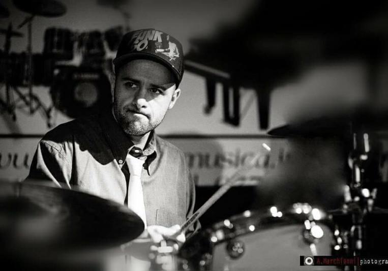 Fabio Molinari on SoundBetter