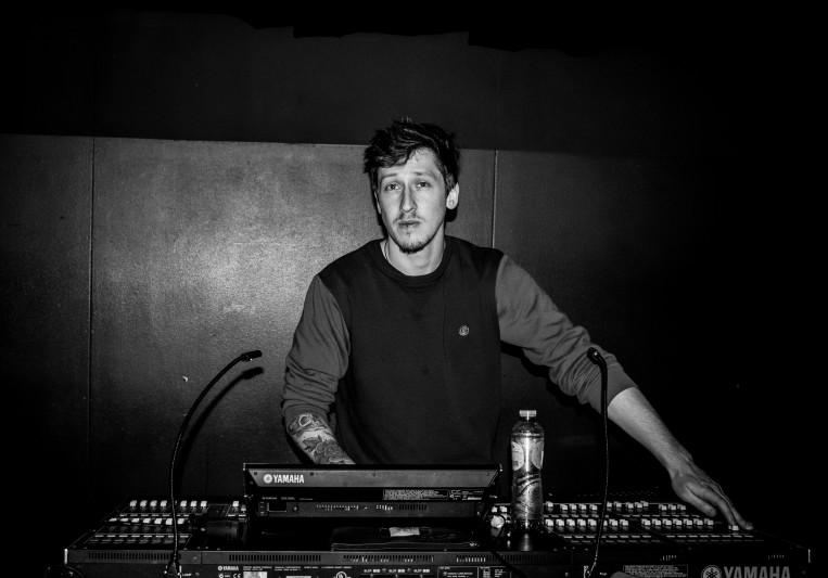 Théo Dorey on SoundBetter
