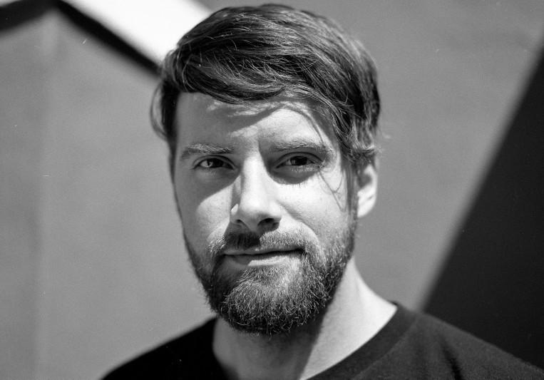 Michael Hokanson on SoundBetter