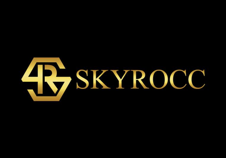 skyrocc1 on SoundBetter