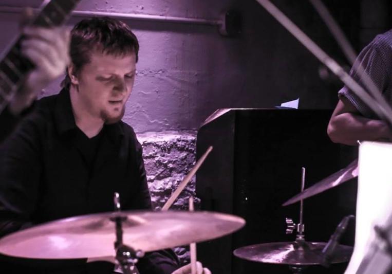 Jon Sheckler on SoundBetter