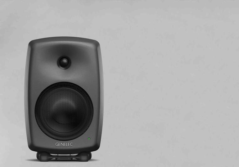 Danny Melgarejo on SoundBetter