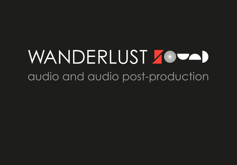 Wanderlust Sound on SoundBetter