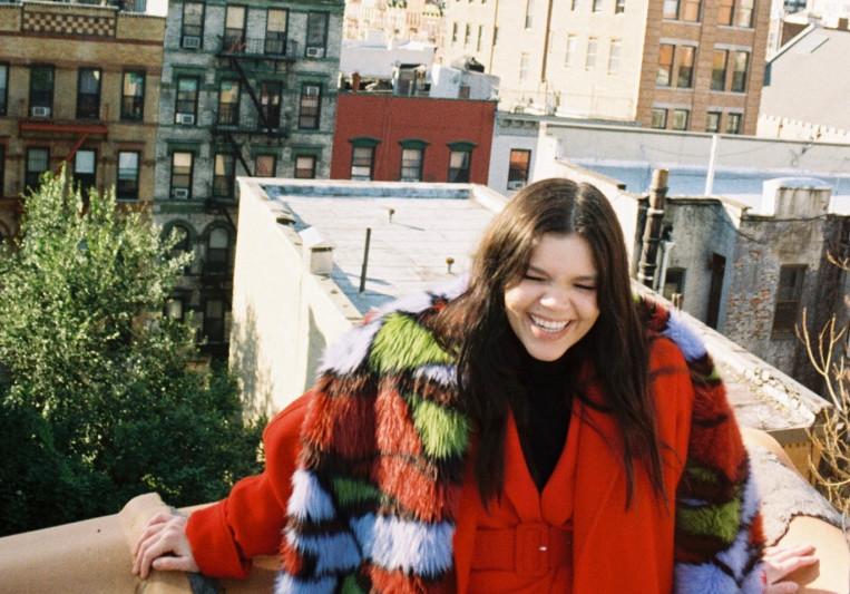 Tiffany Baira on SoundBetter
