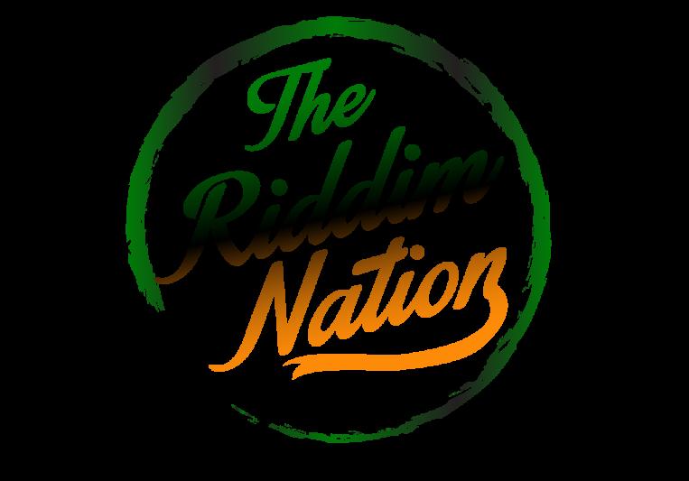The Riddim Naation on SoundBetter