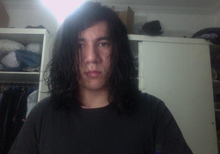 Alan Jiménez B. on SoundBetter