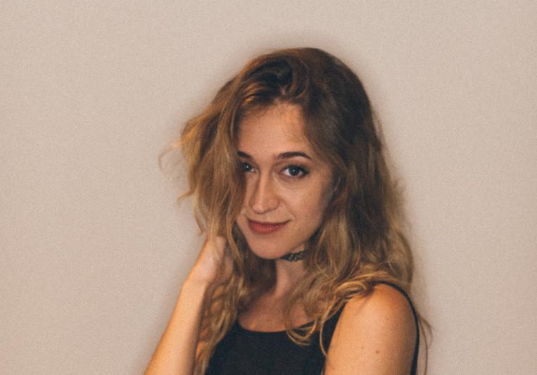 Sophia Quinn on SoundBetter