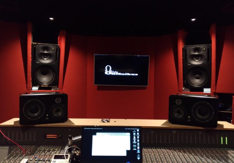 Romain Porquet on SoundBetter