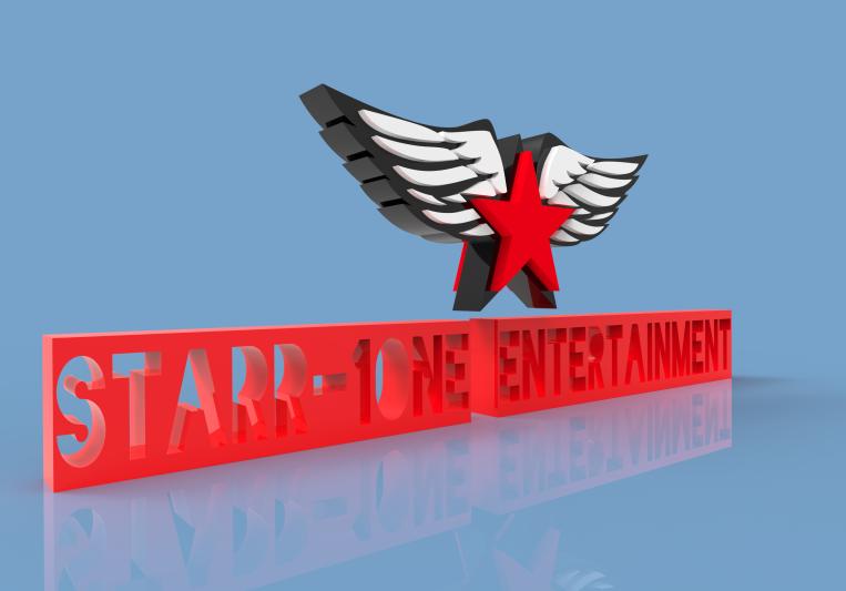 Starr-1one Entertainment on SoundBetter