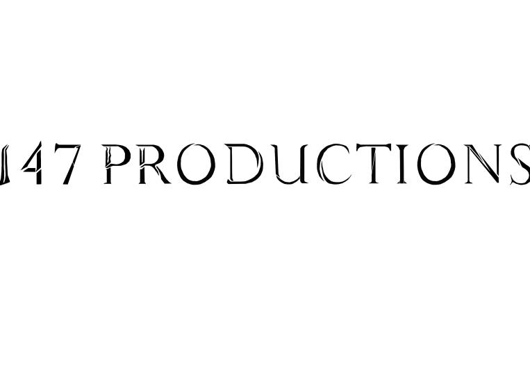 X-147 Productions on SoundBetter