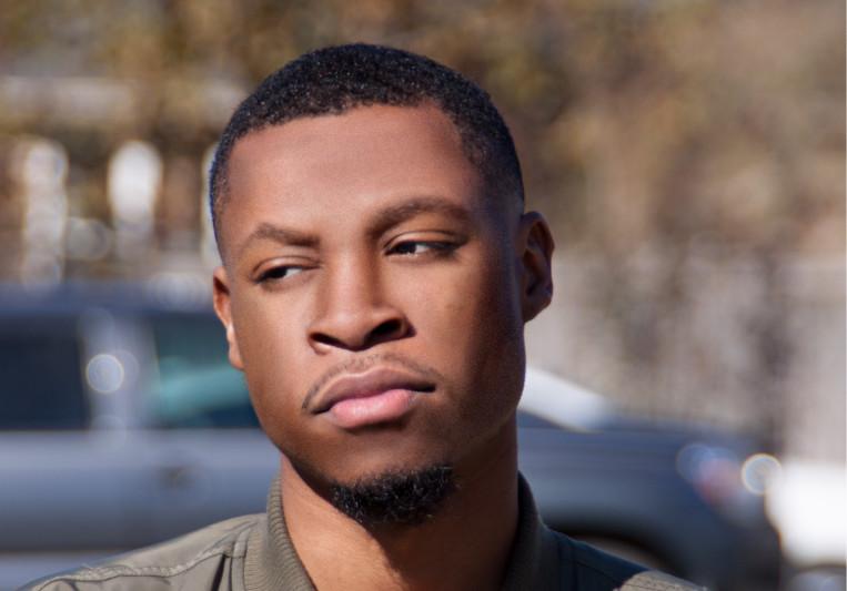 Marcus Lee on SoundBetter