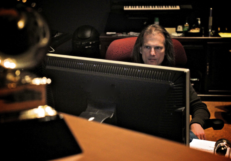 Eclectic Productions on SoundBetter