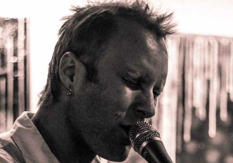 Johnnie Ferro on SoundBetter