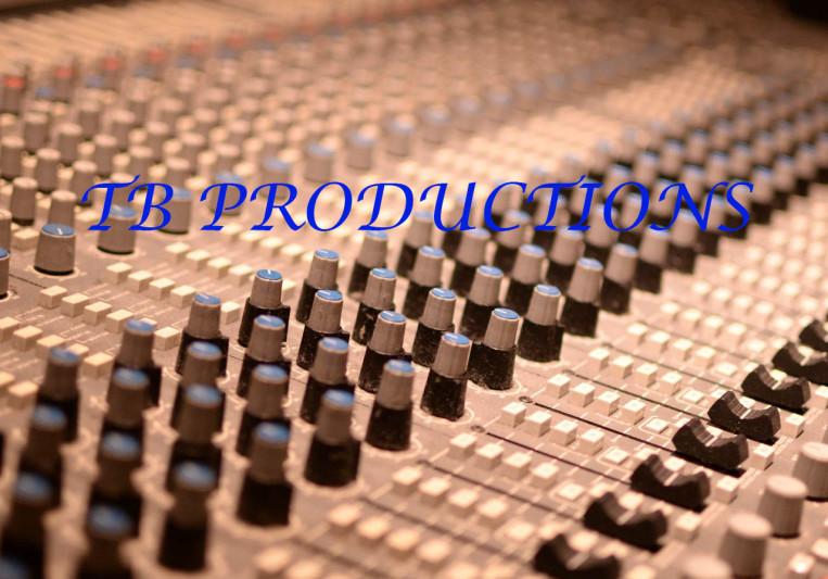 Terrell Brown on SoundBetter