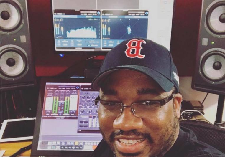 Al Watkins on SoundBetter