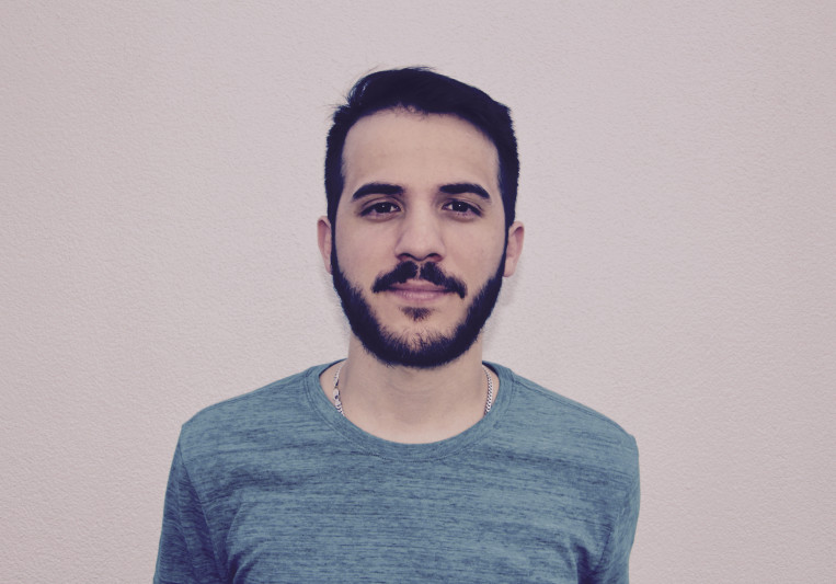 Manuel on SoundBetter