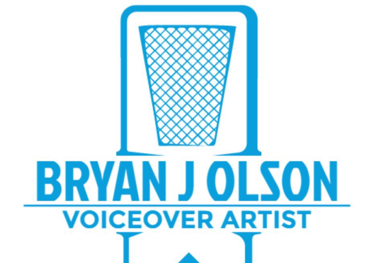 Bryan Olson Voiceover Artist on SoundBetter