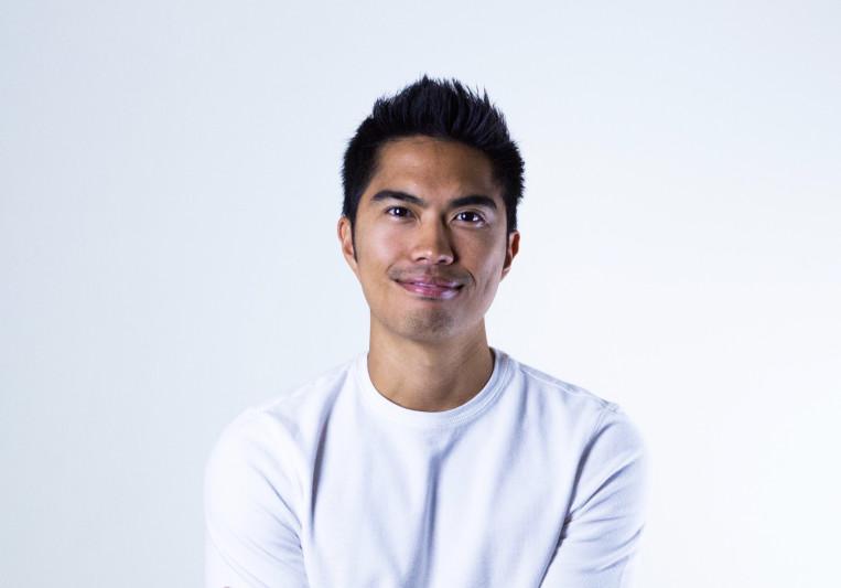 Marc Nieto on SoundBetter