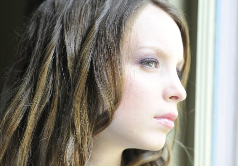 Lydia Salnikova on SoundBetter