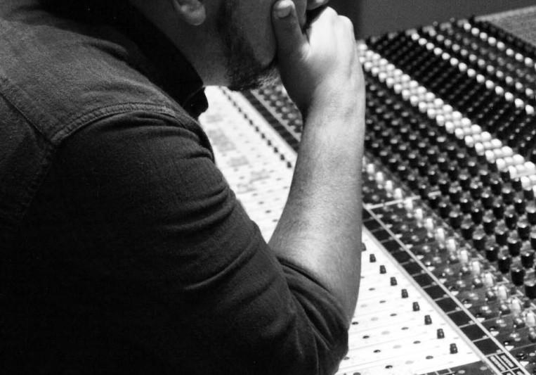 Gabe Millan on SoundBetter