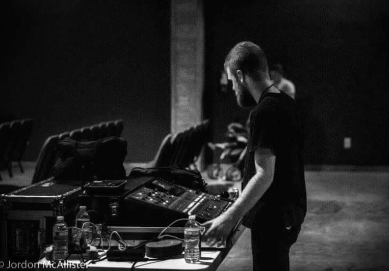 Doug Hammel on SoundBetter
