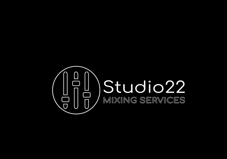 Studio22 on SoundBetter