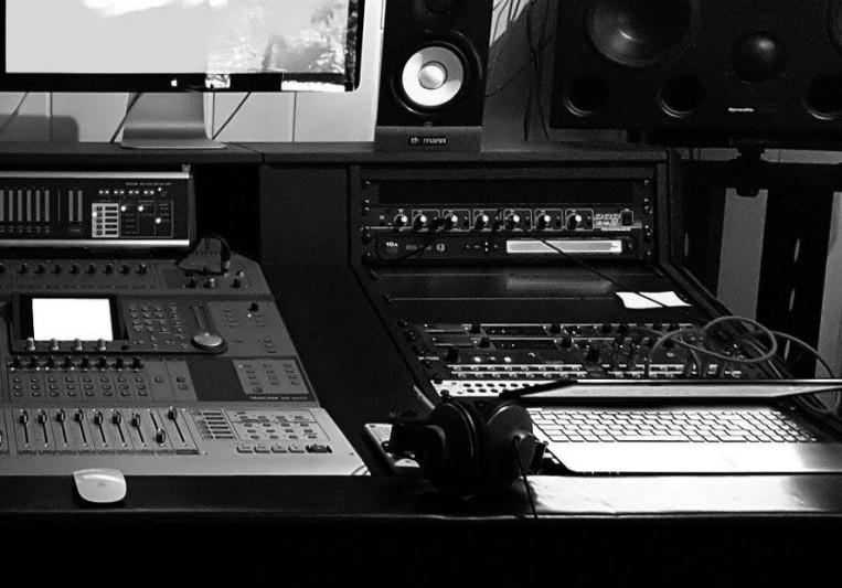 Jerry Satish on SoundBetter