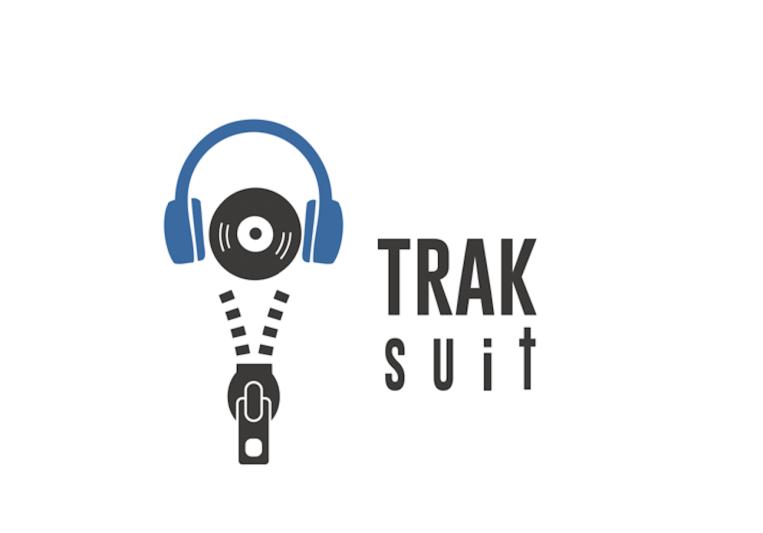 TRAKsuit on SoundBetter
