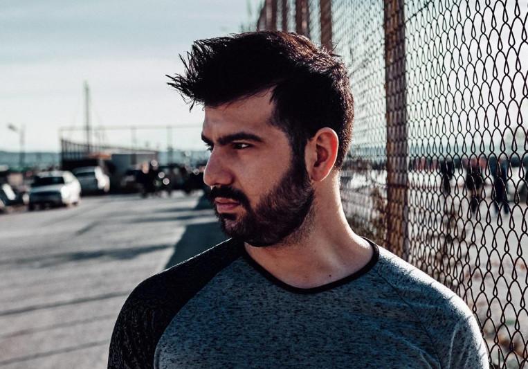 Sergio T on SoundBetter