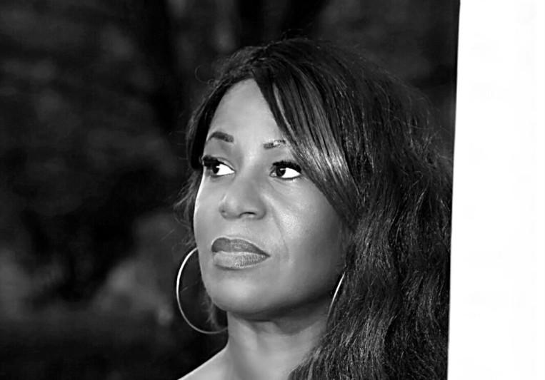 Denise de Paris on SoundBetter
