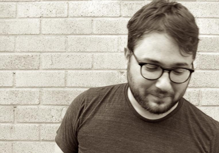 Andrew Horowitz on SoundBetter