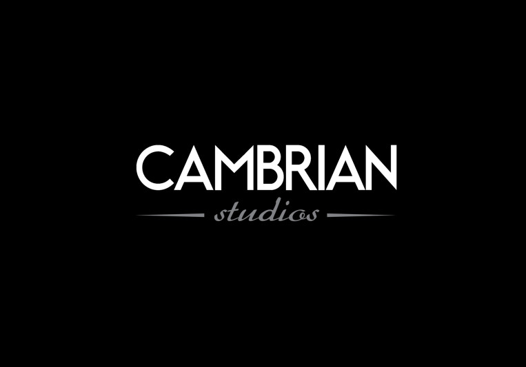 Cambrian Studios on SoundBetter