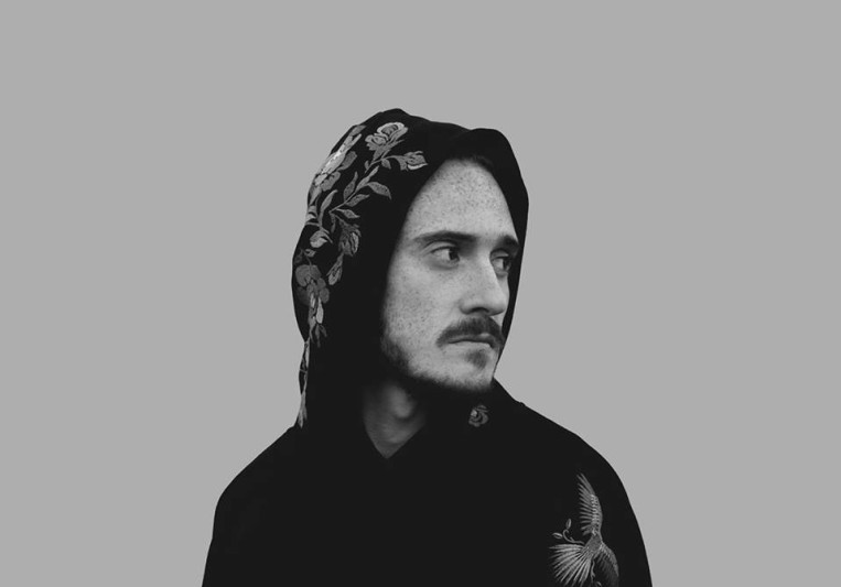 Alessandro Juza Mascia on SoundBetter