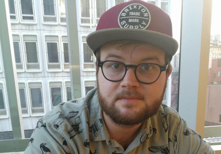 Will Bennett Producer Engineer on SoundBetter