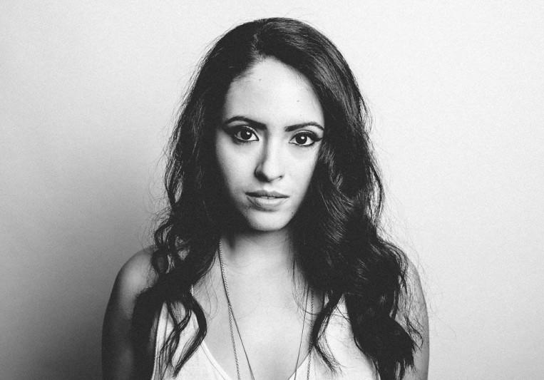 Bianca Gisselle on SoundBetter