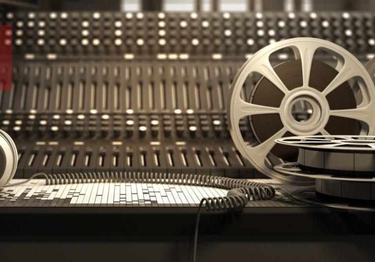 3625 Productions on SoundBetter