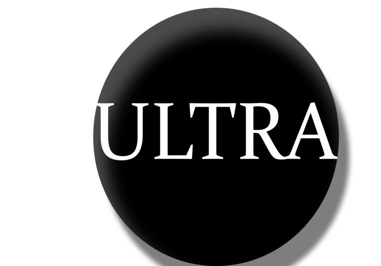 ULTRA Mixing & Mastering on SoundBetter