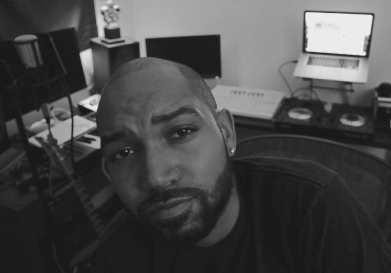 Drake Jackson on SoundBetter