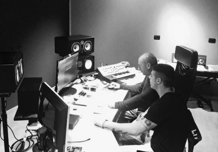 Magic Box Studio on SoundBetter