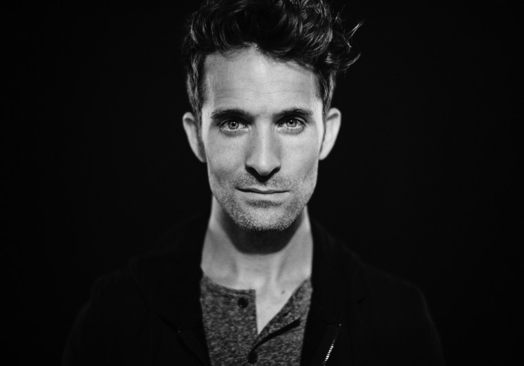 Chris Lockwood on SoundBetter