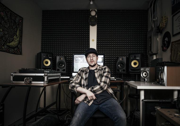 NURKO on SoundBetter