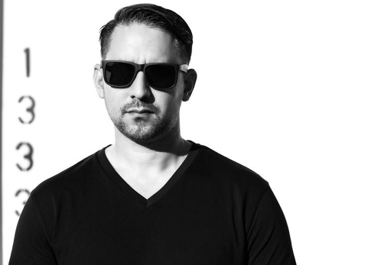 Jonas Saeed on SoundBetter