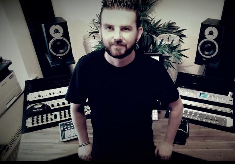 Swell Audio on SoundBetter