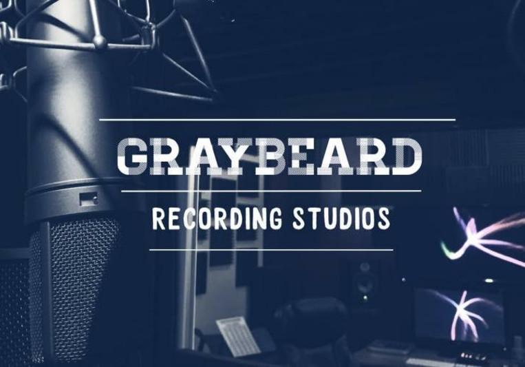 Graybeard Recording Studios on SoundBetter