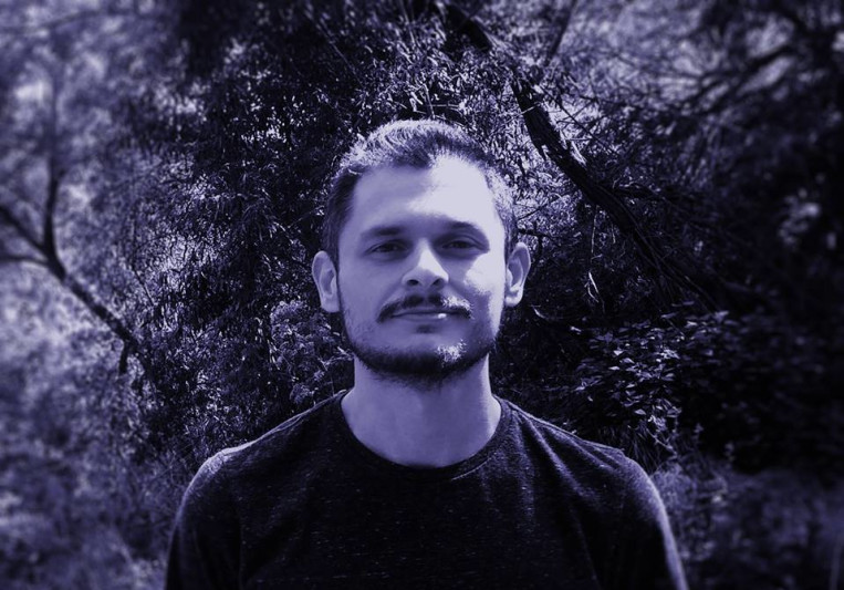 Darren Ivory on SoundBetter