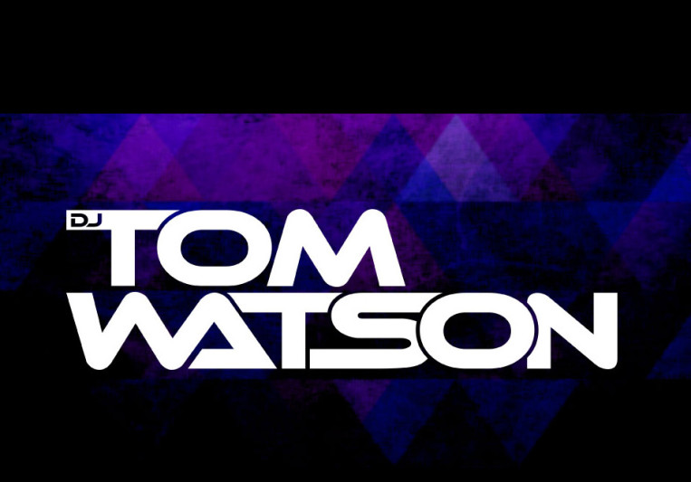 Current Sound - Tom Watson on SoundBetter