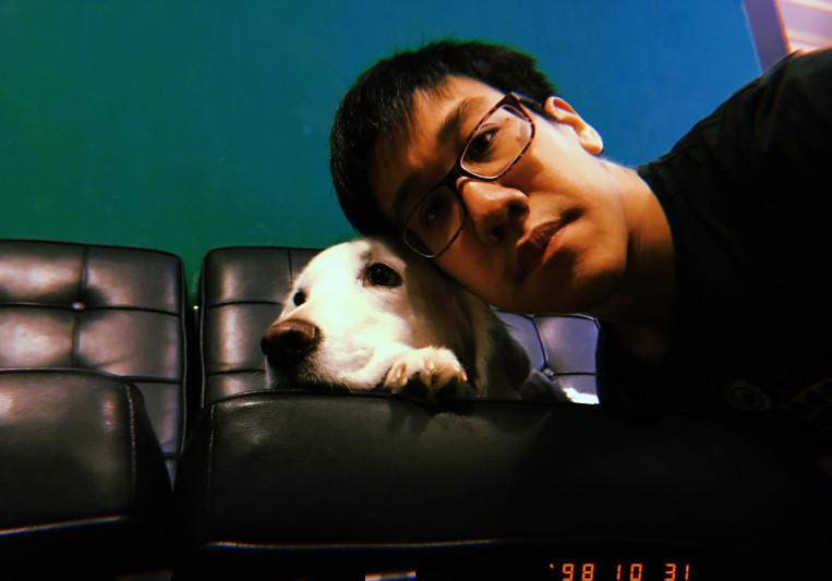 Aaron Cheong on SoundBetter
